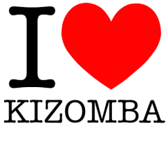 80 i love kizomba1 Tarraxa ma mi (No 1)   Monthly Tarraxinha/Kizomba/Zouk Bass/Ghetto Zouk Round Up