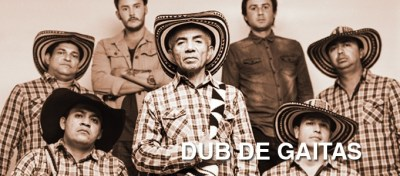 head DUBGAITAS 400x176 Andrés Digital Monthly Cumbia Round Up Episode No 43