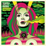 sendero mistico21 150x150 Andrés Digital Monthly Cumbia Round Up Episode No 45