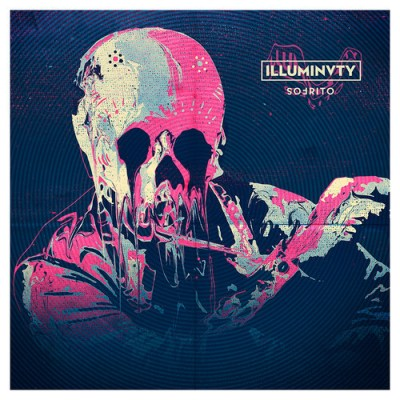 01 400x400 ILLUMINVTY  Sofrito EP