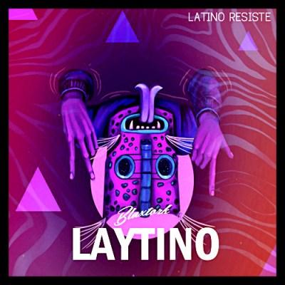 Blaxtork-Laytinos