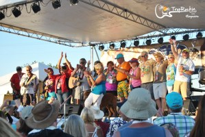 Music on the Bay Parrot Head Festival Photo Gallery