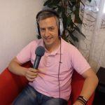 ENTREVISTA EN RADIO AMIGA FM BURGOS