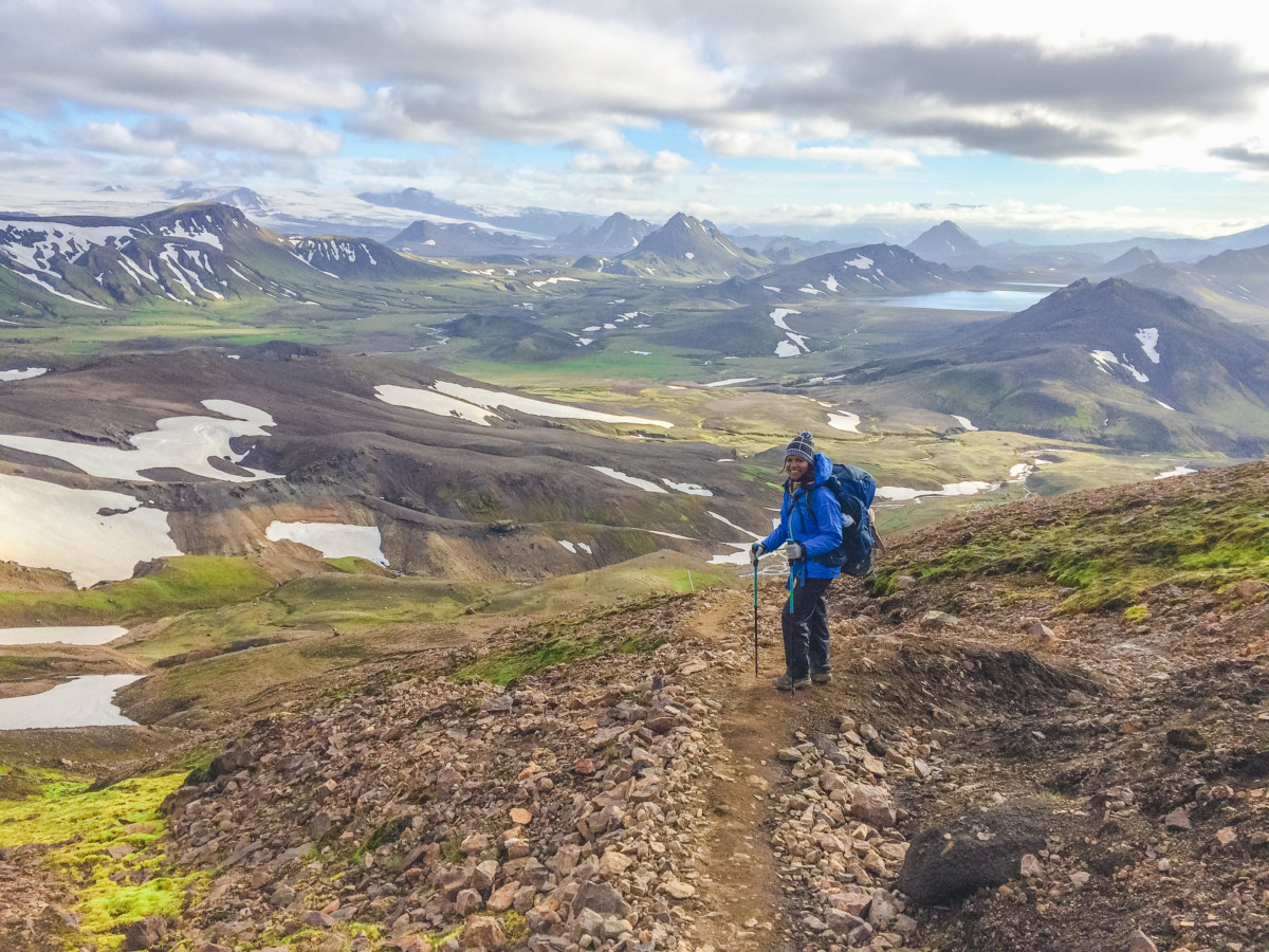 Top 18 Tips for Iceland Adventurers