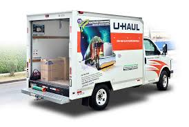 u-haul-milwaukee