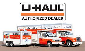 u-haul-dealer
