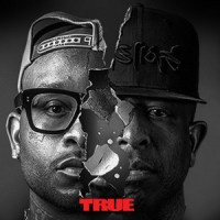 """PRhyme f/ MF Doom & Phonte """"Highs And Lows""""  PRhyme Digital Deluxe Album Available 12-11-2015 (Pre-Order Now!!)"""