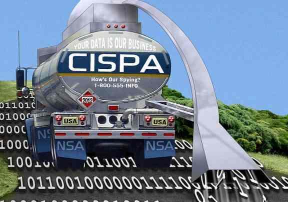 cispa-passed