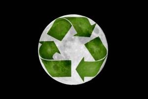 sustainable moon2
