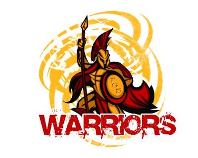 Warriors - True Grit Sports