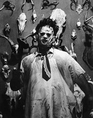 rsz_leatherface