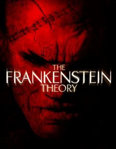 The Frankenstein Theory post image