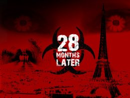 28_months_later_by_nigga15