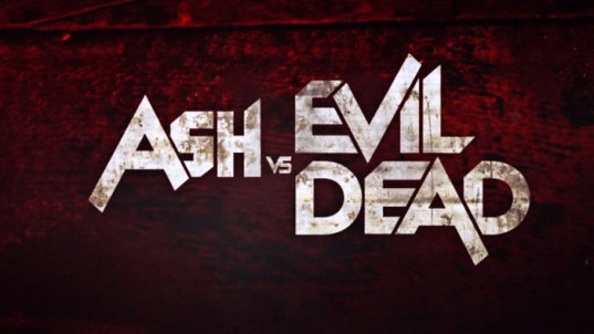 ash-vs-evil-dead-title-card-starz