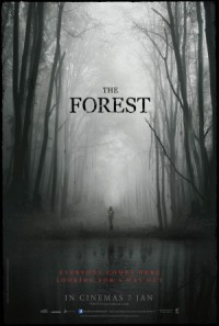 The_Forest_poster_334722