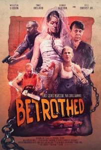betrothed (432x640) (203x300)