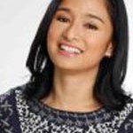 Rissa Singson-Kawpeng of Shepherd's Voice Publications