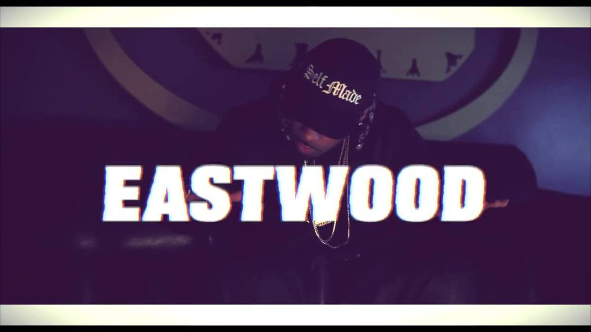Eastwood – Revelations / Block Sheep Mixtape Intro (Video)