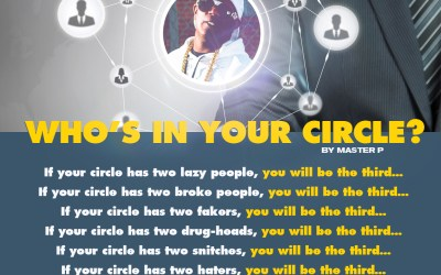 WHOS_IN_YOUR_CIRCLE_MASTER_P