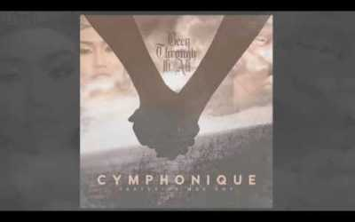 "Cymphonique ""Been Through It All"" ft. MoeRoy"