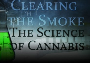 Clearing The Smoke - The Science of Cannabis - Documentary