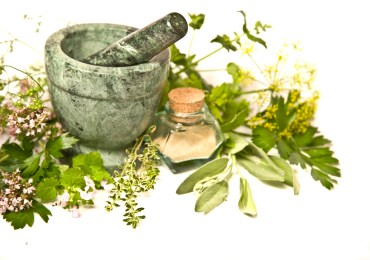HolisticHerbs