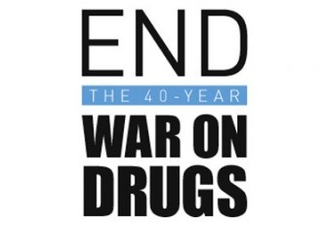 The War On Drugs - The Prison Industrial Complex - Documentary