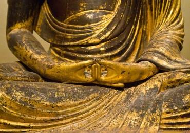 Flickr-lotus-Orin-Zebest