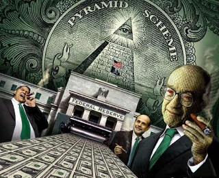 The Money Masters - Historical Documentary traces the origins f the political power structure - A Financial History of The World - Pyramid Scheme - FED ECB World Bank IMF Secret Societies - Corporations