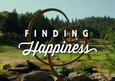 findinghappiness