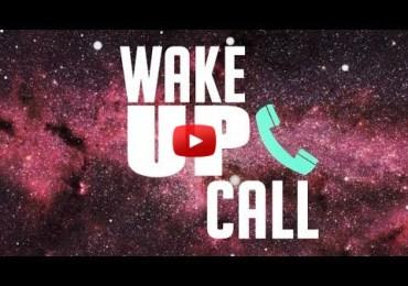 wake_up_call_2