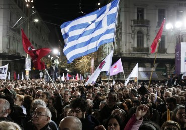greeceausterity-greecereferendum