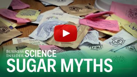 myths-sugar-2