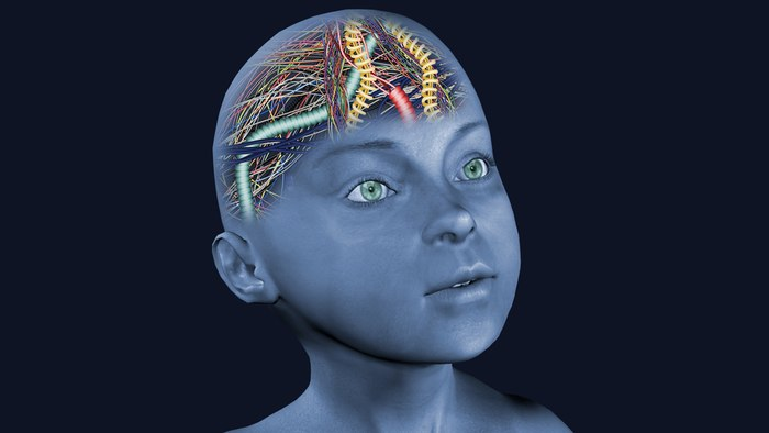 child-ai-brain