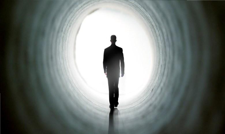 afterlife (3)