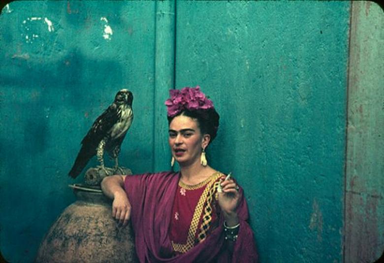Frida-Kahlo-Quotes