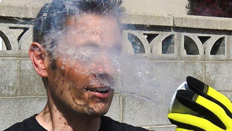 liquid-nitrogen-face
