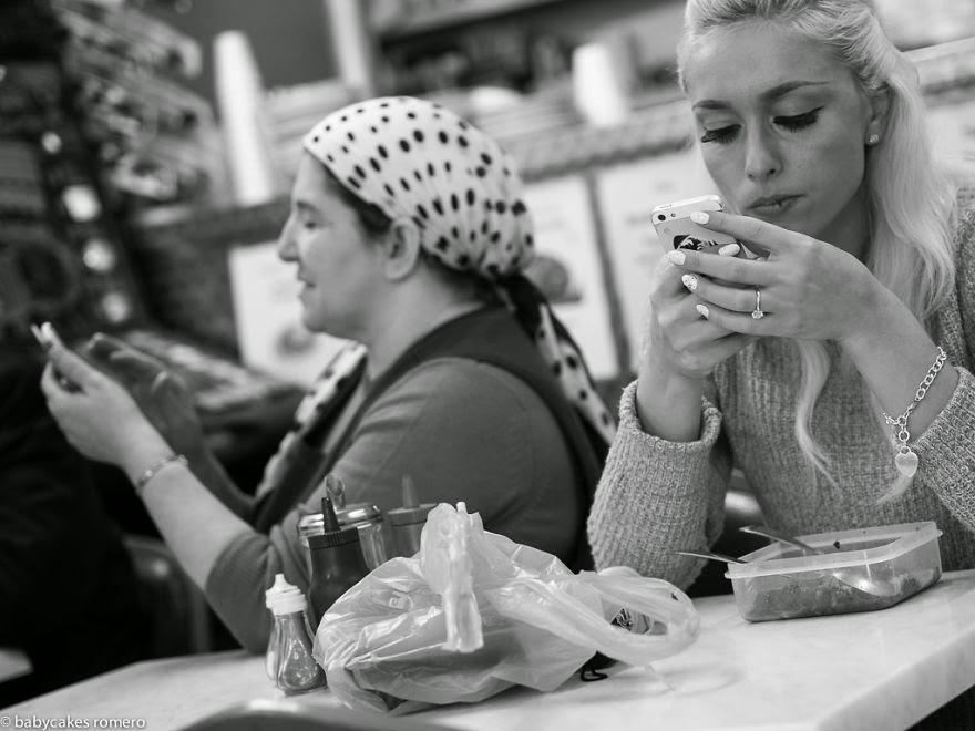 smartphones-conversation-1