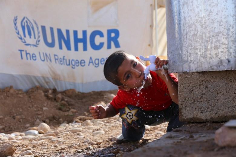 water_refugee