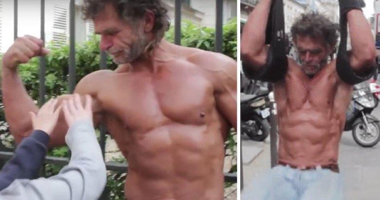 50yo-homeless-body-builder