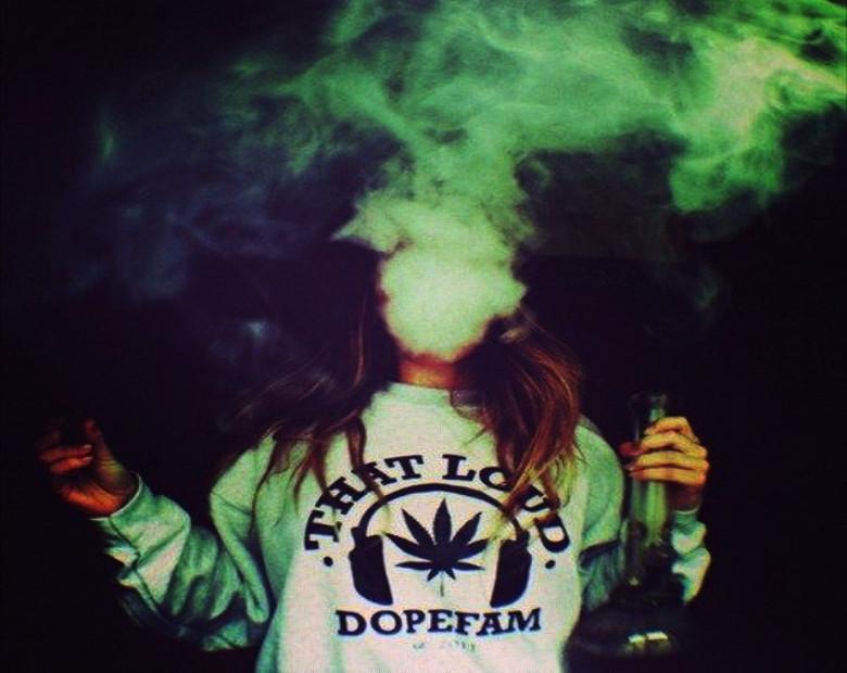 marijuana-usa-states