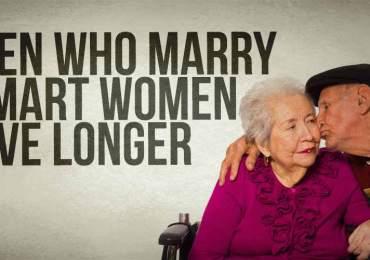 Marry Smart Women