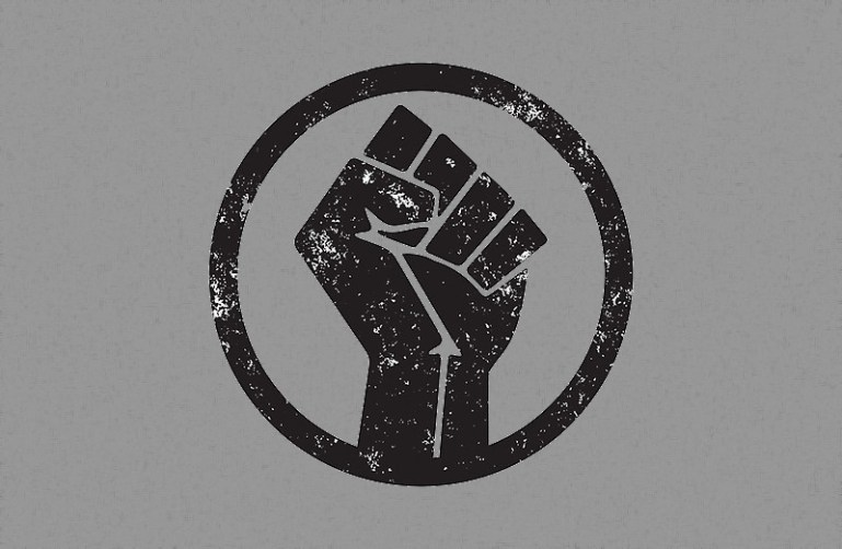 Stand Up For Your Beliefs Amid Disagreement to Change Your World