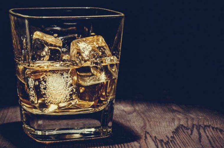Wikileaks Exposes How Alcohol Industry Is Undermining Marijuana Legalization.