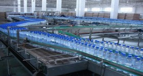 bottled-water-exposed-not-good-a-list-of-brands-to-avoid-revealed-by-experts