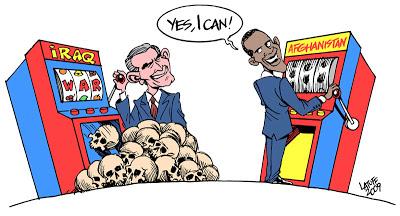controversial-political-artwork-exposing-americas-fake-war-on-terror-11