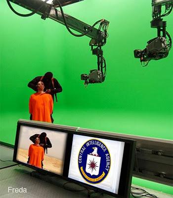 controversial-political-artwork-exposing-americas-fake-war-on-terror-13