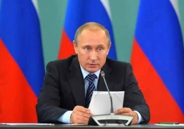 putin-reveals-isis-funded-by-40-countries-including-g20-members
