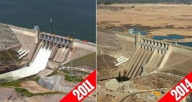 nestle-continues-stealing-worlds-water-during-drought