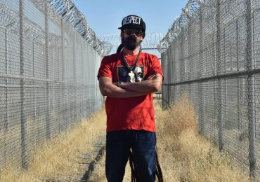 damian-marley-is-converting-a-california-prison-into-a-marijuana-farm